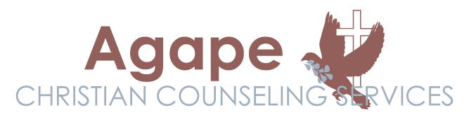 Agape Christian Counseling